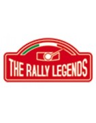RICAMBI RALLY LEGENDS