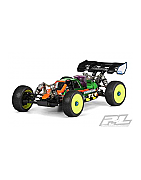 Proline gomme buggy 1:8