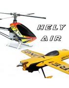 AIR-HELY