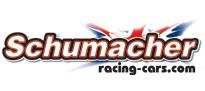Schumacher Racing Cars